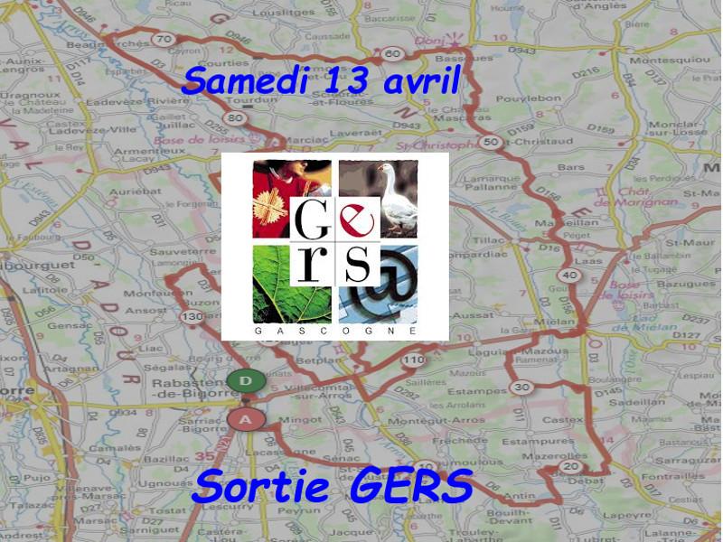 Gers 2019 Garde10