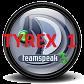 La radio des TYREX