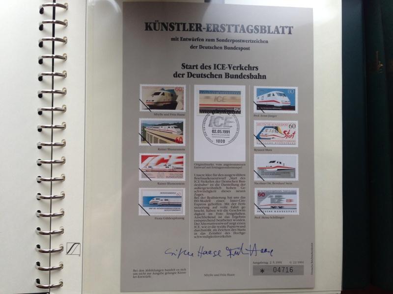 Sammlung schätzen / verkaufen in Wien Img_0211