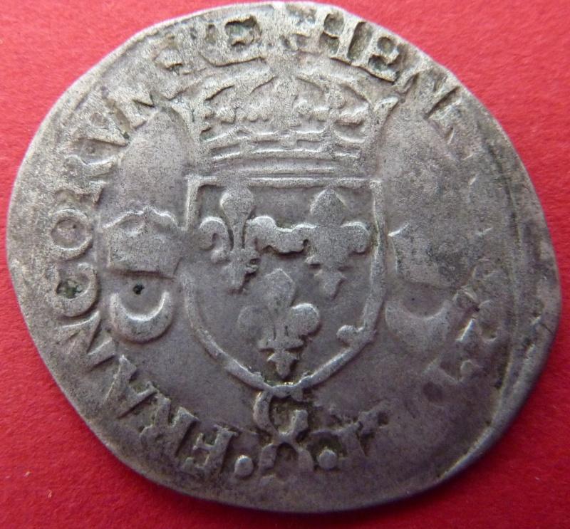 douzain Henri II de Poitier P1060812