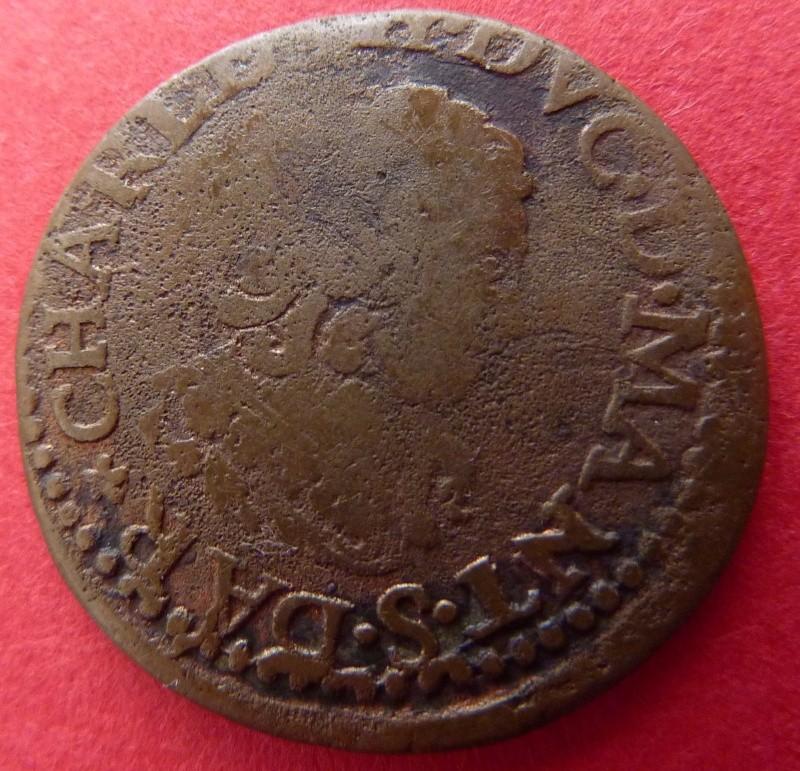 DT Charles II P1060818
