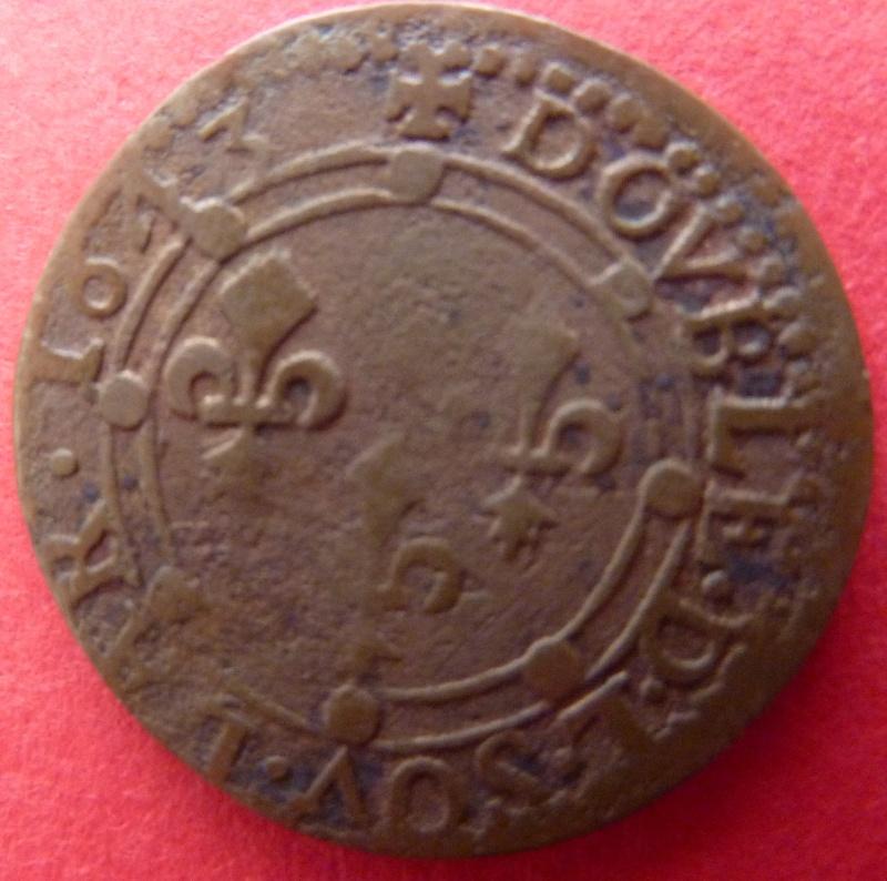 DT Charles II P1060819