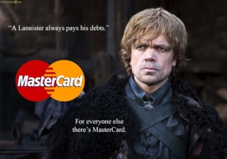 Game of Thrones Tyrion10