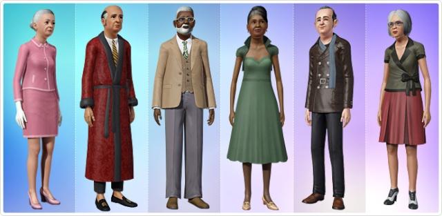 [Sims 3] Forum Officiel: Store, les objets gratuits - Page 10 Thumbn11