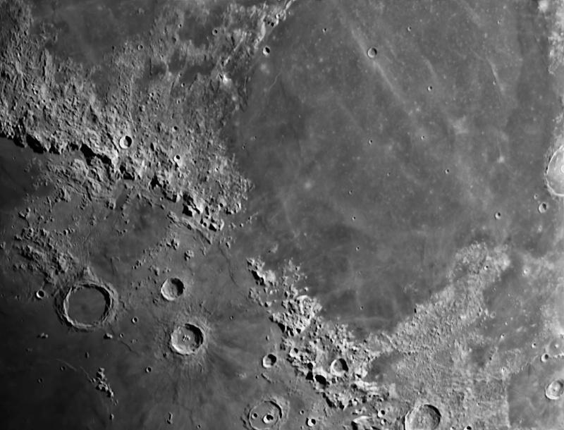 La lune 7e jour Archim11