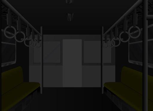 SmallHomePage - Dream Train Ddd17