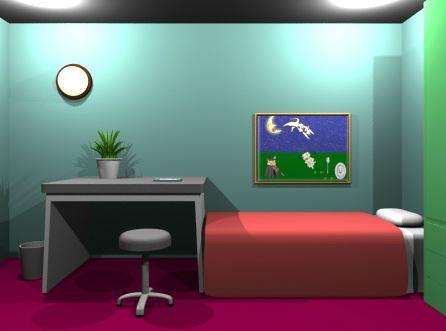 Room Fake. akarika Dddddd39