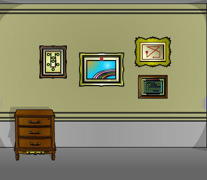 LeonardCall - Mystery Room Dddddd65