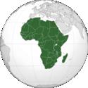 Voyage sur le continent Africain