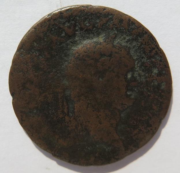 as de Vespasien ou Titus 197