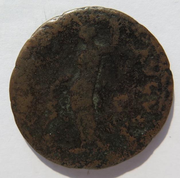 as de Vespasien ou Titus 296