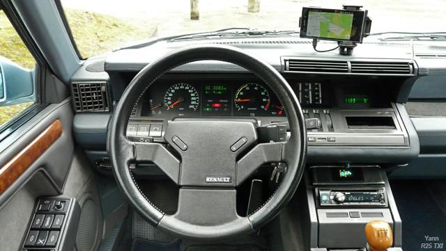 GPS où le mettre de façon efficace 09210