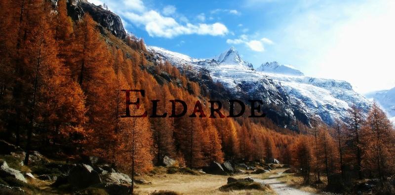 Eldarde                          Red-au10