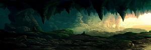 créer un forum : Astéria Grotte10