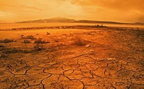 Desert du Rahad
