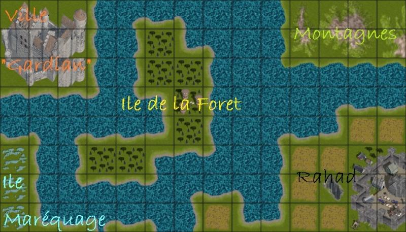 Jeu de Rôle : Fragion Map_fr11