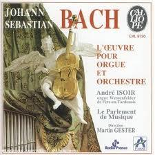 Playlist (83) - Page 11 Bach_o10