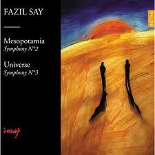 Fazil Say (né en 1970) - Page 2 Fazil_12
