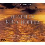 John Adams - Page 5 The_de10