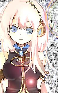 avatar Sunhae10