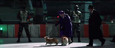 O Significado Oculto do Filme 2012 2012-119