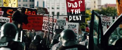 O Significado Oculto do Filme 2012 2012-310