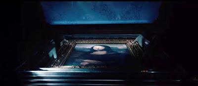 O Significado Oculto do Filme 2012 2012-410