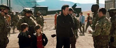 O Significado Oculto do Filme 2012 2012-710