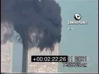 11 de setembro - A Maior Mentira (Parte 4) 34246910