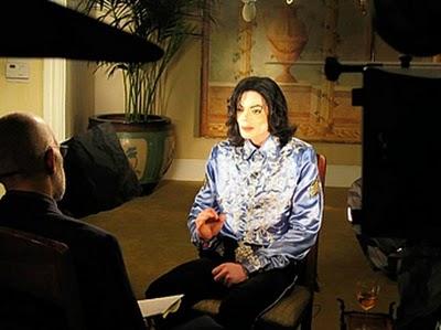 Porque Michael Jackson morreu ? Ele realmente foi vítima dos Illuminati, Por ter uma meta de curar o mundo ? 47713410