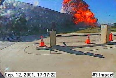 11 de setembro - A Maior Mentira (Parte 4) 911-pe10