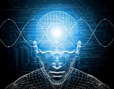 Como funciona a Mente Humana: Os Níveis Mentais A_ment11