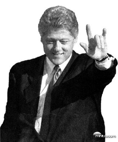 Illuminati: O Domínio do Mal #1 Bill_c11