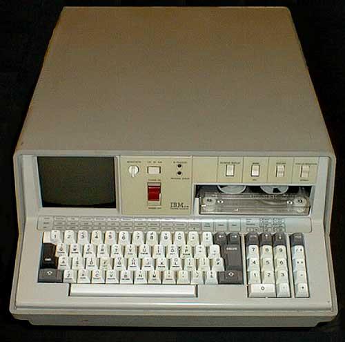 O IBM 5100 e o problema que a UNIX teve em 2038 C_ibm_10