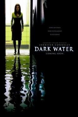 O Misterioso Caso de Elisa Lam Dark_w10