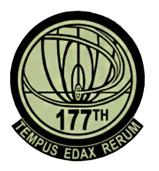 John Titor - O Viajante de 2036 (Mega Postagem) Emblem10