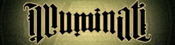 Illuminati: O Domínio do Mal #1 Illumi10