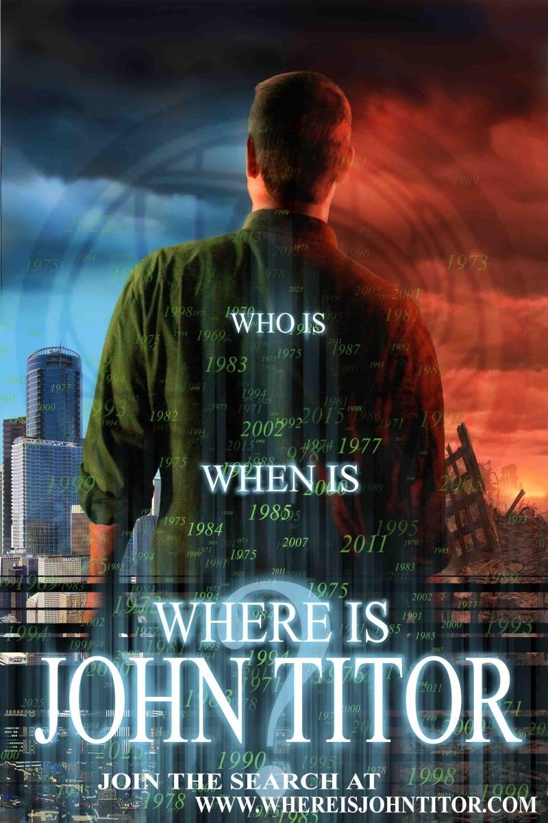 John Titor - O Viajante de 2036 (Mega Postagem) John-t11