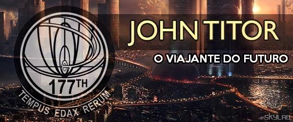 John Titor - O Viajante de 2036 (Mega Postagem) John_t10