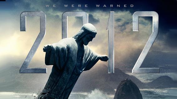O Significado Oculto do Filme 2012 Lead2010