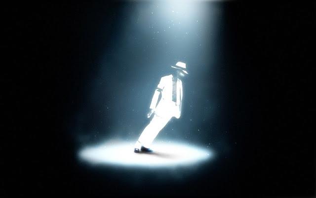 Porque Michael Jackson morreu ? Ele realmente foi vítima dos Illuminati, Por ter uma meta de curar o mundo ? Michae10