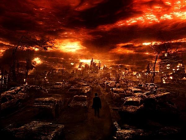 A Guerra é a cura ? Fatos sobre a Alienação e a Mente Humana O_fim_10