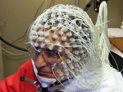 O Controle Mental Monarca - Suas Origens e Técnicas Rwseeg10