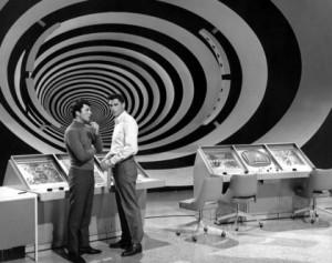 Físicos apresentam metodologia para encontrar Viajantes do Tempo na Internet. Tanel-10