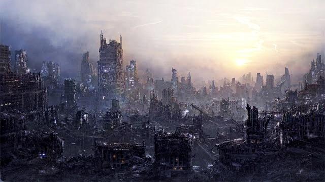 A Terceira Guerra Mundial - 2015 (Atualizado) Tercei10