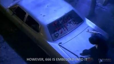 Porque Michael Jackson morreu ? Ele realmente foi vítima dos Illuminati, Por ter uma meta de curar o mundo ? The_mu12