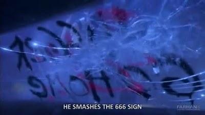 Porque Michael Jackson morreu ? Ele realmente foi vítima dos Illuminati, Por ter uma meta de curar o mundo ? The_mu14