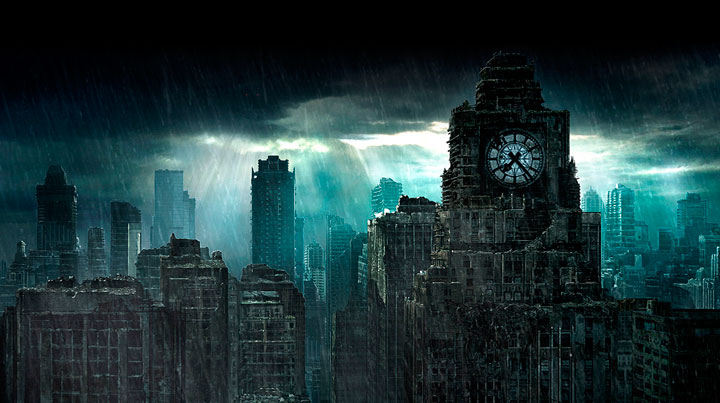 John Titor - O Viajante de 2036 (Mega Postagem) Titor_11