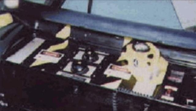 A Máquina do Tempo Titorm12