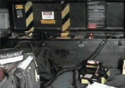 A Máquina do Tempo Titorm14